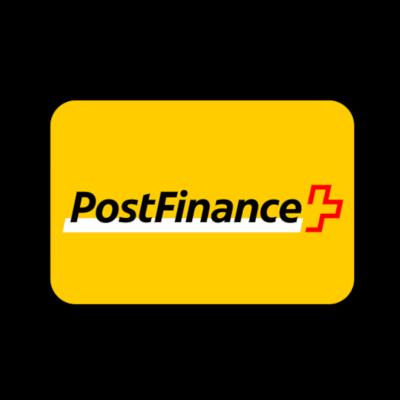 postfinance-modul-kostenlos.jpg